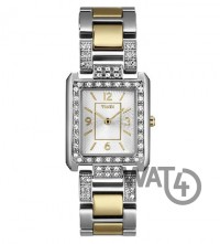 Часы TIMEX Crystal Collection (Jewellery Inspired) T2N034