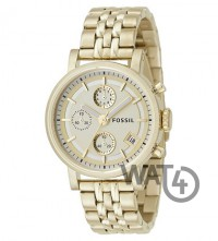 Часы FOSSIL Freestyle ES2197