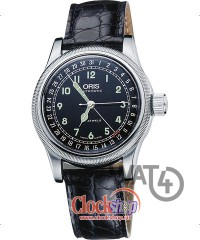 Часы ORIS Big Crown 654 7543 40 64 LS