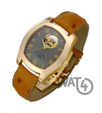 Часы PILO Tempo Collection P0504HAGR