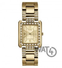 Часы TIMEX Crystal Collection (Jewellery Inspired) T2N033