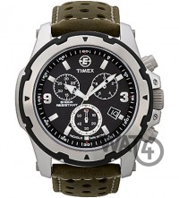 Часы TIMEX Expedition Rugged Field T49626