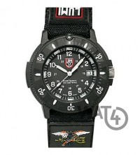 Часы LUMINOX US NAVY SEAL DIVE Series 2 LMX 3901
