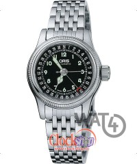 Часы ORIS Big Crown 584 7550 40 64 MB