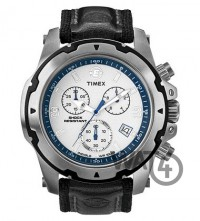 Часы TIMEX Expedition Rugged Field T49781