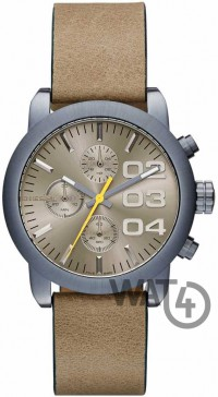Часы DIESEL Double Down DZ5462