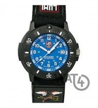 Часы LUMINOX US NAVY SEAL DIVE Series 2 LMX 3903