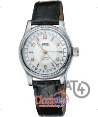 Часы ORIS Big Crown 654 7543 40 61 LS