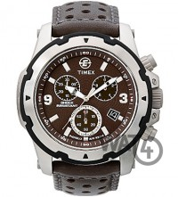 Часы TIMEX Expedition Rugged Field T49627