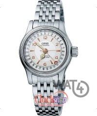 Часы ORIS Big Crown 584 7550 40 61 MB