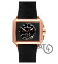 Часы PACO RABANE Gent Leather Square PRH 976/2AA