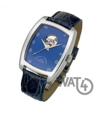 Часы PILO Tempo Collection P0509HAS