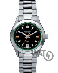 Часы SWISS MILITARY Freedom SM12069JSN.H02M