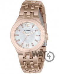 Часы FOSSIL Dress AM4125