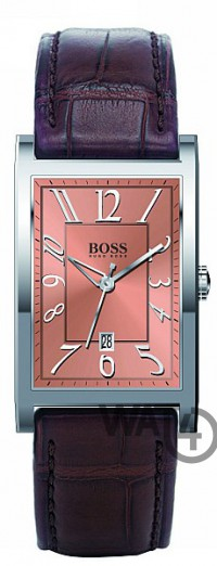 Часы HUGO BOSS Rectangular HB 1512163