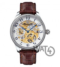 Часы INGERSOLL Arizona IN7902WHG
