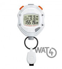 CASIO Stop Watch HS-70W-8E