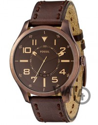 Часы FOSSIL Casual FS4459