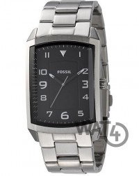Часы FOSSIL Casual FS4466