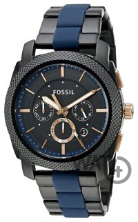 Часы FOSSIL Active Style FS5164