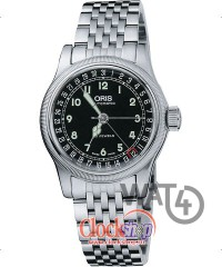 Часы ORIS Big Crown 654 7551 40 64 MB