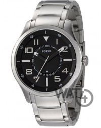 Часы FOSSIL Casual FS4457