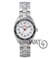 Часы TIMEX Expedition Traditional T41671