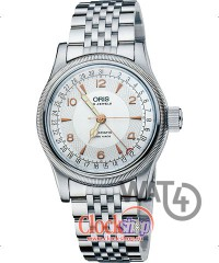 Часы ORIS Big Crown 654 7543 40 64 MB