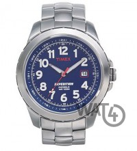 Часы TIMEX Expedition Traditional T41471