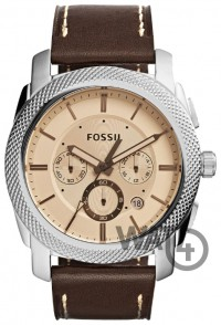 Часы FOSSIL Active Style FS5170