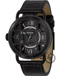 Часы FOSSIL Casual FS4474