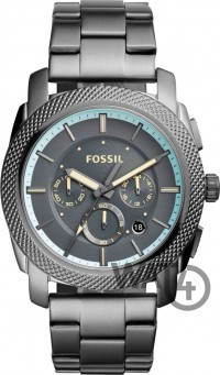 Часы FOSSIL Active Style FS5172