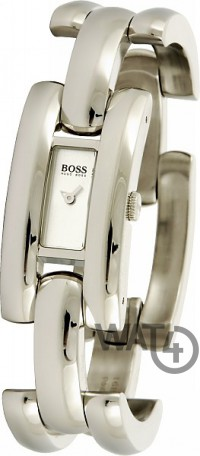 Часы HUGO BOSS Rectangular HB 1502120