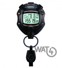 CASIO Stop Watch HS-80TW-1D