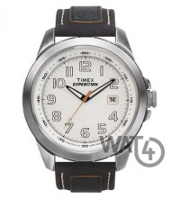 Часы TIMEX Expedition Traditional T44791