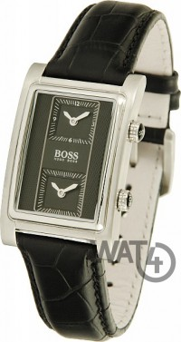 Часы HUGO BOSS Rectangular HB 1512192