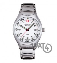 Часы SWISS MILITARY Sky Elite SM11567JSN.H04MA