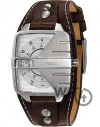 Часы FOSSIL Casual JR1006