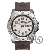 Часы TIMEX Expedition Traditional T45891
