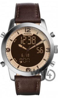 Часы FOSSIL Active Style FS5173