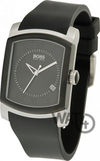 Часы HUGO BOSS Rectangular HB 1512052