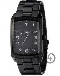 Часы FOSSIL Casual FS4467