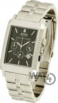 Часы HUGO BOSS Rectangular HB 1512262