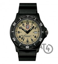 Часы LUMINOX Black Ops LMX 8413