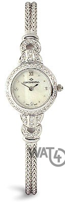 Часы CONTINENTAL Precious Sentiments 7828-205