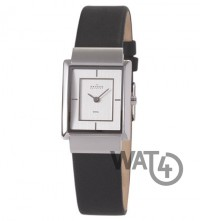 Часы SKAGEN Leather 224SSL