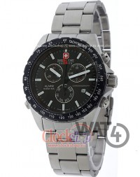Часы SWISS MILITARY Freedom SM10080JSN.H12M