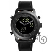 Часы FOSSIL Active Style FS5174
