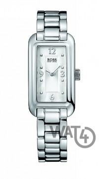 Часы HUGO BOSS Rectangular HB 1502129