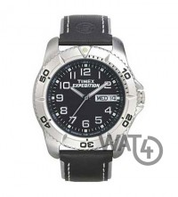 Часы TIMEX Expedition Traditional T42491